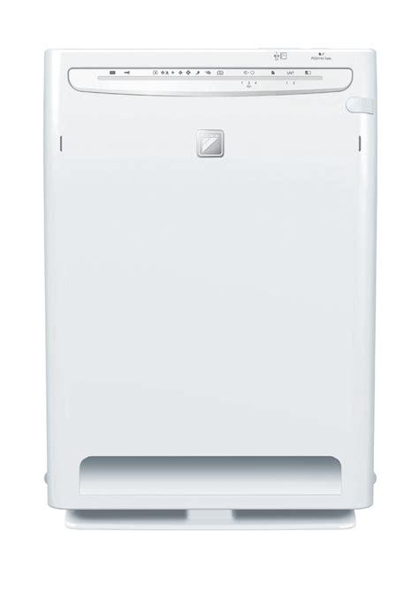daikin mc70l plasma ionizer titanium apatite air purifier 240v 50hz
