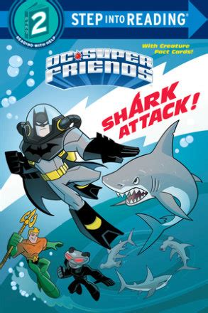 fliers kratts step into reading books step into reading sea creatures sharks whales and