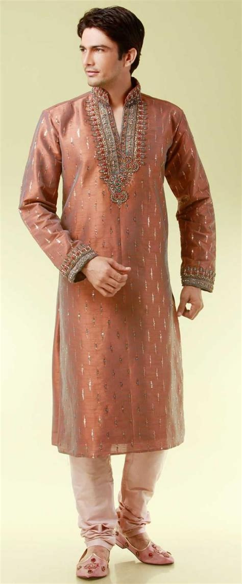 india s designer kurta pajama wedding kurta