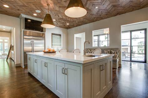 tv niche transitional kitchen exquisite kitchen design wentwood university park transitional kitchen