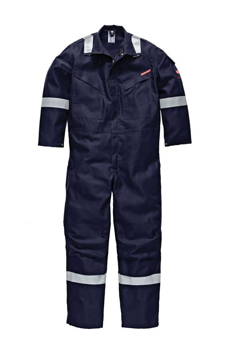 Coverall Nomex Fr7402 Nomex 174 Comfort Ripstop Coverall Coveralls