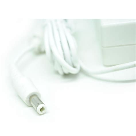 Adaptor Charger Asus 19v 3 42a adaptor asus 19v 3 42a white jakartanotebook