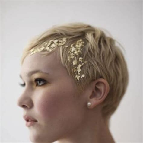 formal hairstyles gold coast 45 romantic prom hairstyles for short hair my new hairstyles