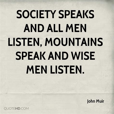 muir quotes muir quotes quotehd