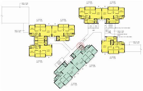 northvale floor plan 100 axis floor plans thor axis motorhome reviews