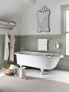 Country Living Bathroom Ideas by 27 Ways To Decorate Your Bathroom With White Bathrooms