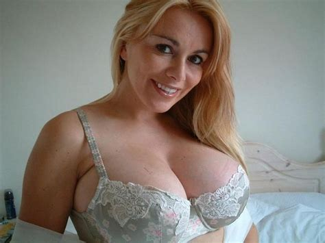 Stacy Crazywife - the young may have the energy it s nothing in comparison