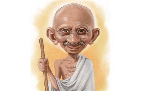 gandhi ki biography mahatma gandhi s life story to get a amar chitra katha