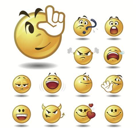 middle finger emoji android middle finger emoji images