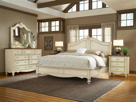 bedroom sets   100 images   size bedroom sets 4 5 6 suites