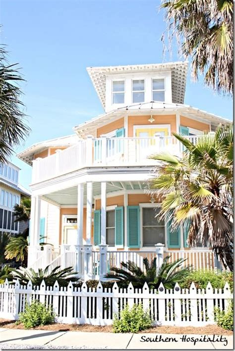531 best home by the sea exterior paint colors images on architecture house