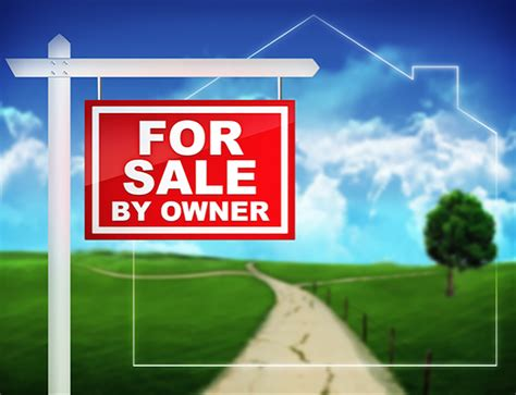 selling your house by owner selling your house by owner 28 images how to sell a