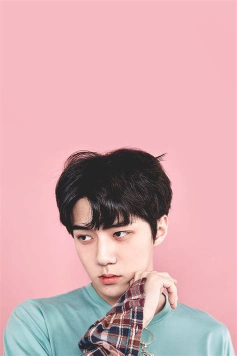 wallpaper oh sehun exo related image exo pinterest sehun exo and kpop