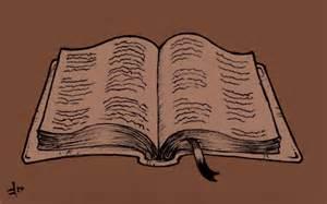 bible sketch by edsketch on deviantart