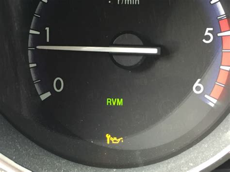 mazda 3 wrench light how to reset wrench dashboard warning light mazda