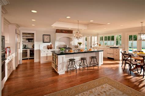 luxury mansions interior kitchens custom luxury kitchen