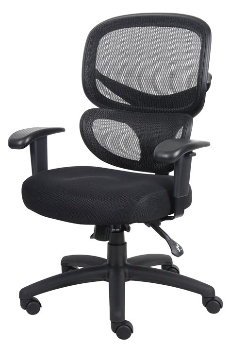 Chair To Relieve Back by Best Office Chair Lower Back