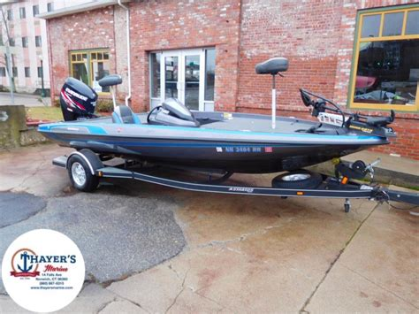 stratos boats 189 vlo for sale stratos 189vlo boats for sale in norwich connecticut