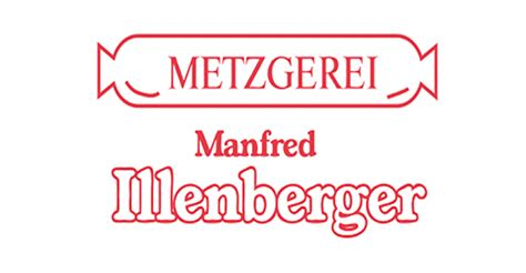 m bel mahler len 1 fc heidenheim 1846 e v fch partner
