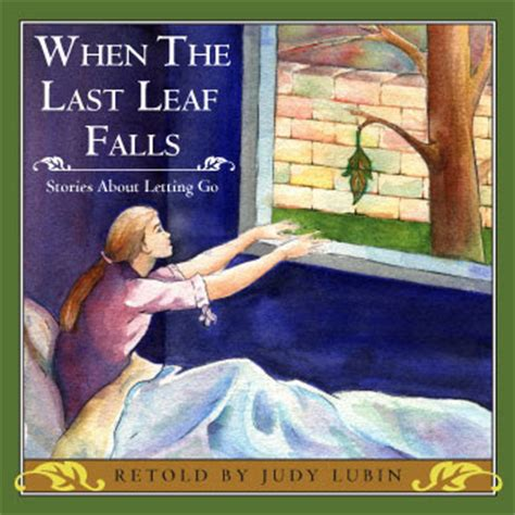 short story analysis the last leaf by o henry the so yeon s blog the last leaf by o henry