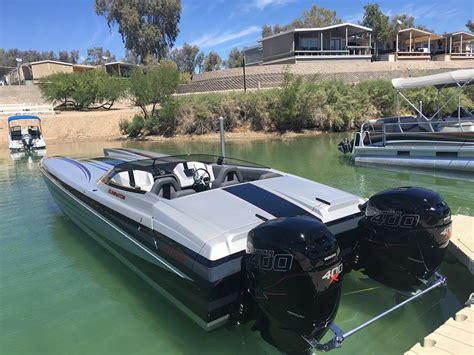 eliminator boats forum eliminator boats new 28 speedster with twin verado 400r