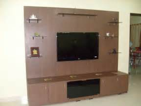 Latest Wall Unit Designs by Pics Photos Led Tv Wall Unit