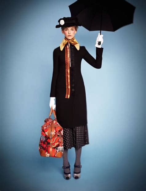 mary poppins collins modern 0007542593 1000 images about girls on film on life styles cinema and sirens