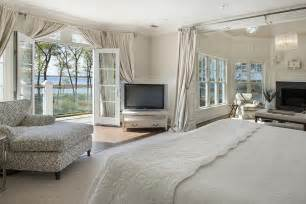 Bedroom With by The Masterpiece Of Master Bedroom Designs Homestylediary