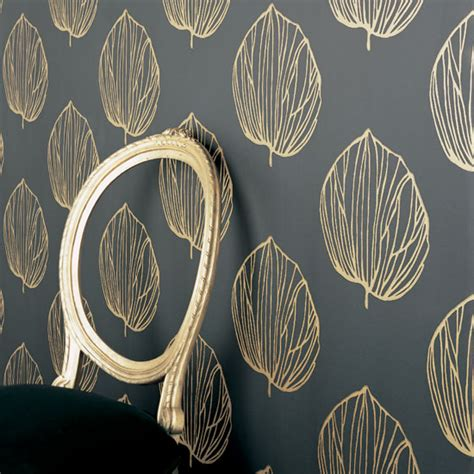 Wallpaper Modern the wallpaper backgrounds contemporary wallpaper