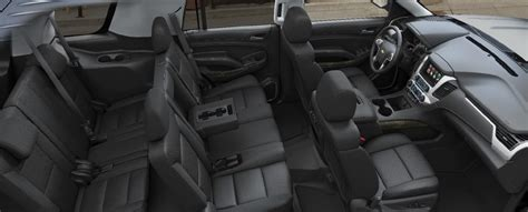 Tahoe Interior Dimensions by Interior Dimensions Chevy Tahoe Billingsblessingbags Org