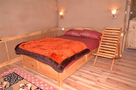 another room another room photo ayush guest house photos uttarakhand pictures