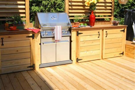 garde corps terrasse exterieur 427 comment entretenir et prot 233 ger nos structures en bois