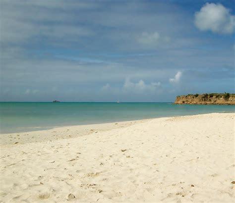 caribtimes antigua barbuda antigua news source for v25rv antigua and barbuda islands