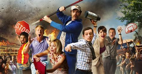 film zombie comedy terbaik cooties actu film