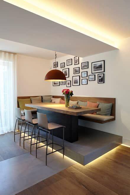 interior design esszimmer wohnideen interior design einrichtungsideen bilder