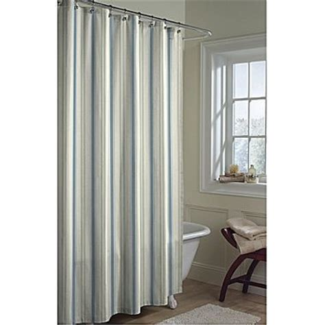 shower curtains jcpenney pin jcpenney shower curtains image search results on pinterest