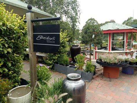 Garden Accessories Melbourne Beasleys Teahouse Nursery Melbourne