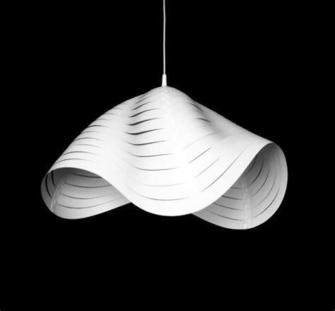 diy hanging l shade 17 best images about polypropylene lighting on