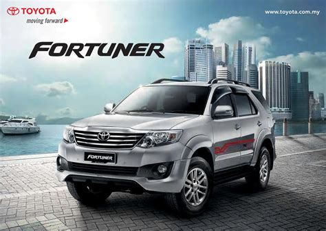 logo toyota fortuner 2013 brand new toyota fortuner 2 5 2 7 toyotanewcars