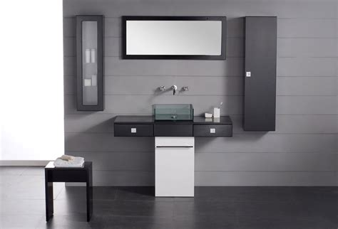 imagenes muebles minimalistas muebles de ba 241 o minimalistas im 225 genes y fotos