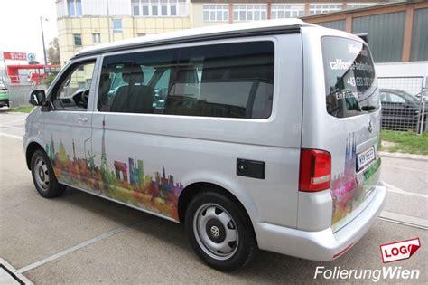 Auto Folieren Preis by Folierung Auto Preis Kosten Folierung Was Kostet