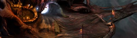 Murah Ps4 Torment Tides Of Numenera Reg 2 torment tides of numenera gameplay screen revealed vg247