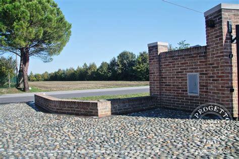 pavimento acciottolato foto pavimentazione con ciottoli di fiume progetto