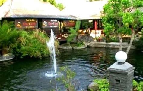 tempat wisata di cirebon nan memikat klikhotel com 8 tempat wisata di cirebon nan memikat klikhotel com