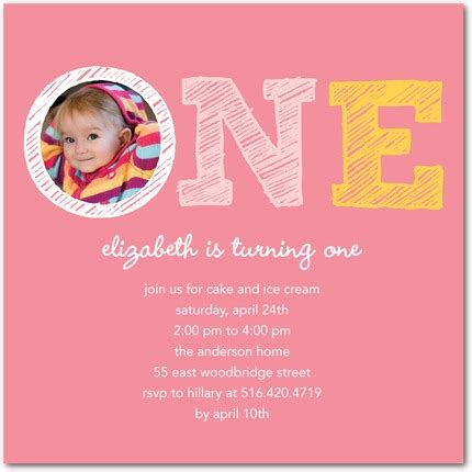 exles of 1st birthday invitations sketch birthday invitations invitation crush