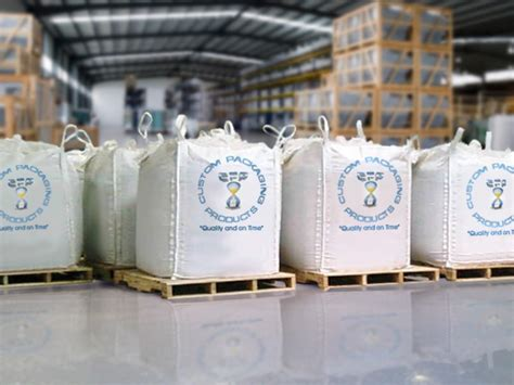 bulk for sale commodities bulk shipping rates services canada