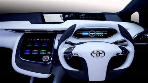 toyota highlander 2016 interior fresh wallpapers collection for your pc and phone on
