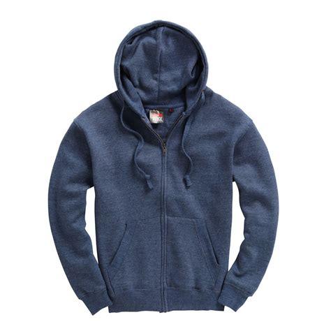 Hoodie Zipper Sweater Alienware Premium cottonridge premium zip hoodie