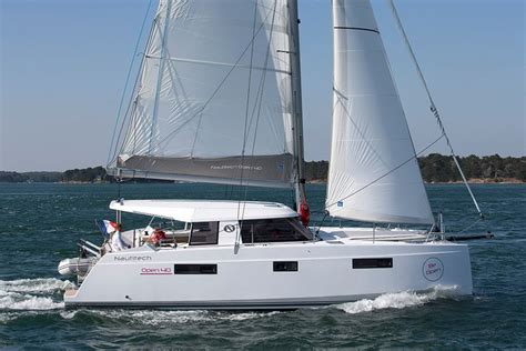 boat rental france france propriano boat rentals charter boats and yacht