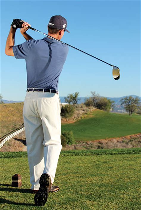 golf swing faults and fixes in case of emergency break glass golf tips magazine